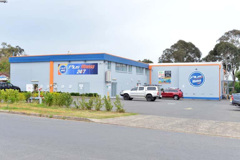8-10 Ironbark Avenue Camden South NSW 2570 - Image 1