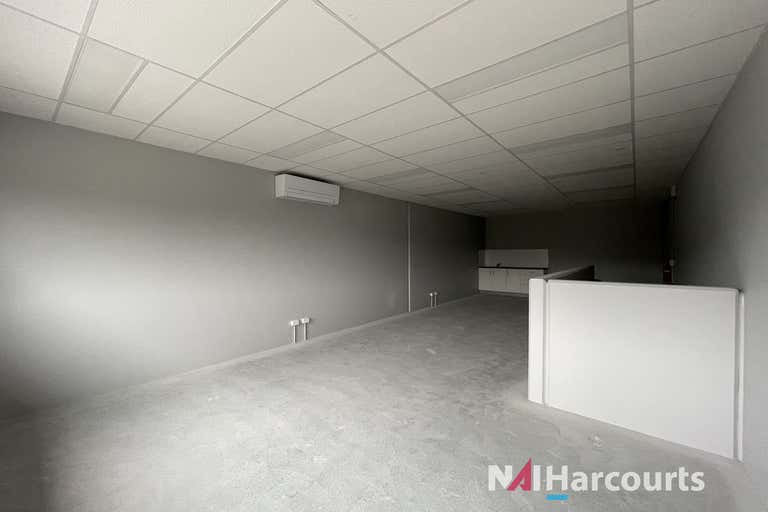 5d lot 5, 12-14 Bailey Court Brendale QLD 4500 - Image 4