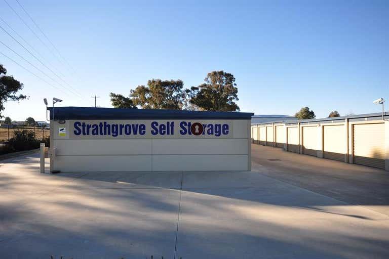 1 Strathgrove Way Orange NSW 2800 - Image 1