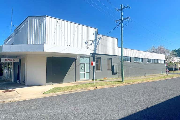 81-83 Victoria Street Grafton NSW 2460 - Image 1