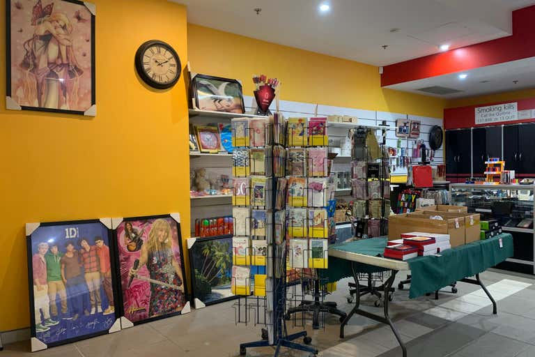 Shop 4.1/11A Bay Drive Meadowbank NSW 2114 - Image 3