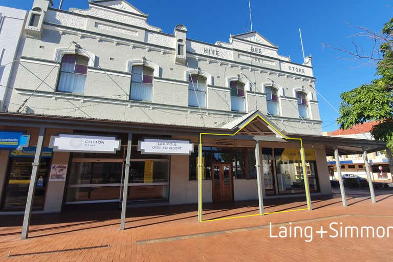 232 Victoria Street Taree NSW 2430 - Image 3