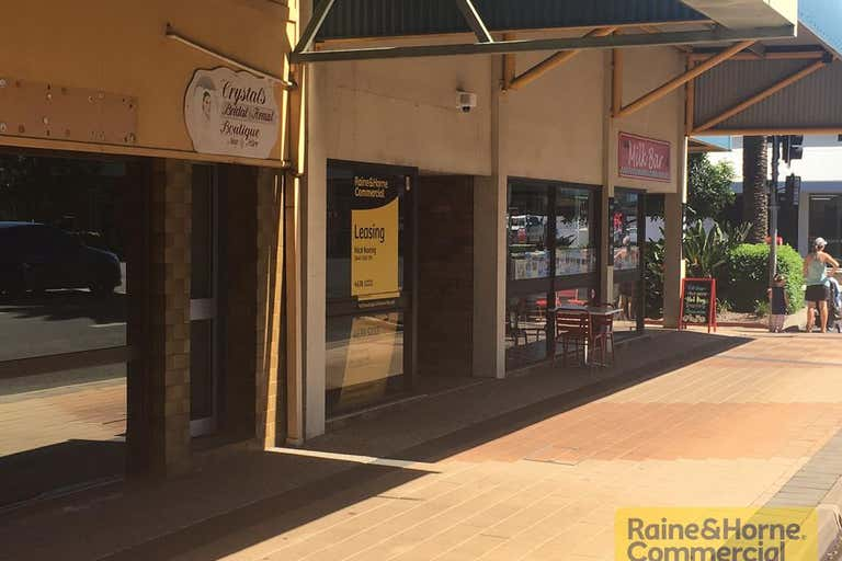 1/79 Cunningham Street Dalby QLD 4405 - Image 2