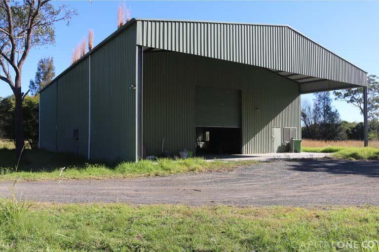 160a Bruce Crescent Wallarah NSW 2259 - Image 1