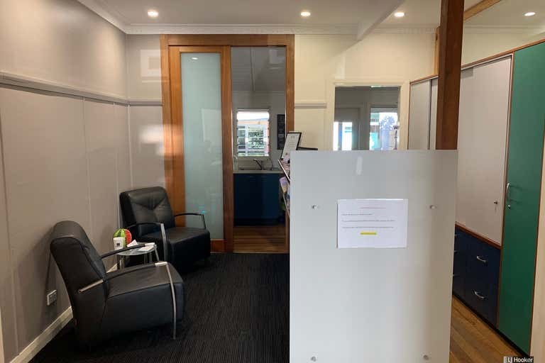 Suite 1, 64 Albany Street Coffs Harbour NSW 2450 - Image 3
