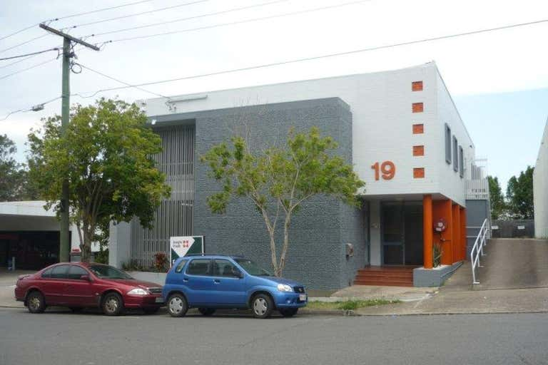 19 Brereton Street South Brisbane QLD 4101 - Image 1