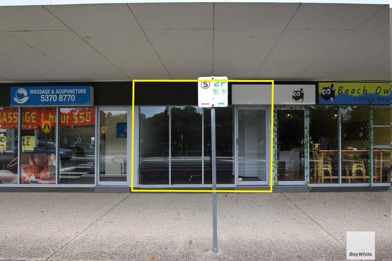 10A/110 Sixth Avenue Maroochydore QLD 4558 - Image 2