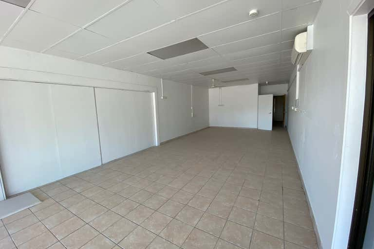 Unit 2, 92 Boundary Street Railway Estate QLD 4810 - Image 4