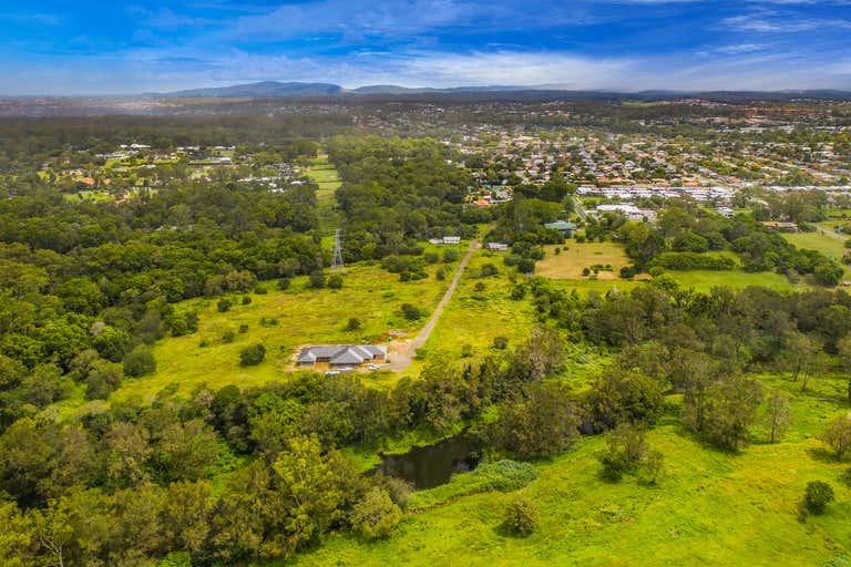 15 - 17 Stewart Road Albany Creek QLD 4035 - Image 3