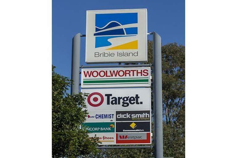 Lot 2C/ 241 Goodwin Drive Bongaree QLD 4507 - Image 3