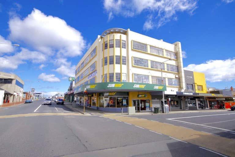 Level Ground Flo, 3/121-127 Rooke Street Devonport TAS 7310 - Image 1