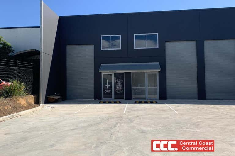 7/4 Dell Rd West Gosford NSW 2250 - Image 1
