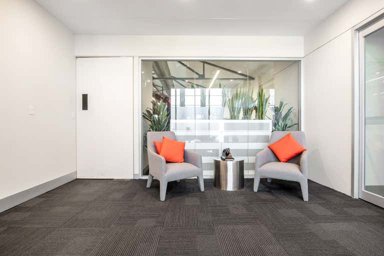 Exclusive Office in Essendon Fields, Level 1, 40 English Street Essendon Fields VIC 3041 - Image 3