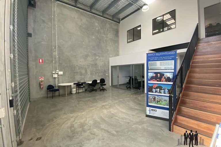 12/16 Crockford St Northgate QLD 4013 - Image 3
