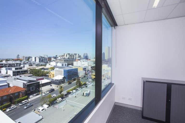 3/757 Ann Street Fortitude Valley QLD 4006 - Image 3