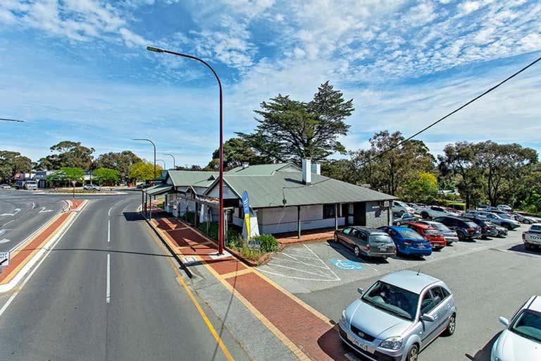 253 Main Road Blackwood SA 5051 - Image 2