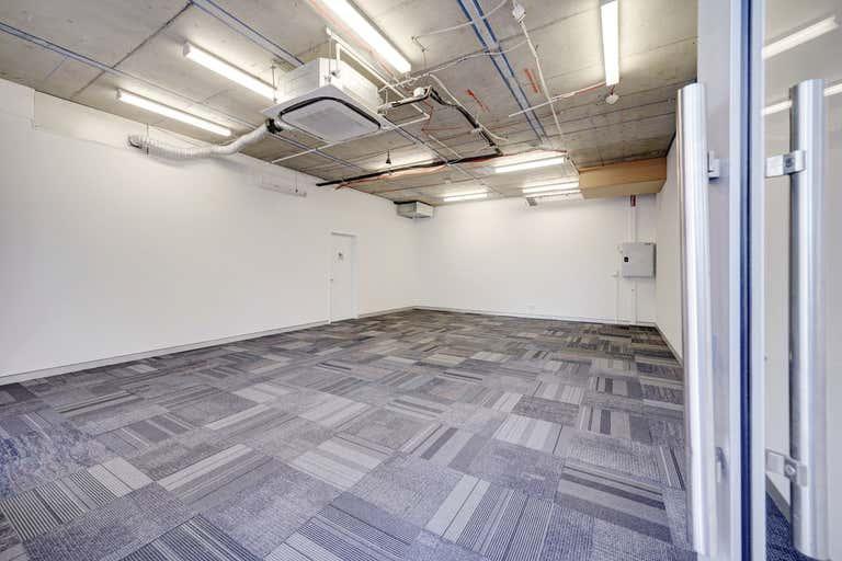 Suite 7, 502 Hay Street Subiaco WA 6008 - Image 2