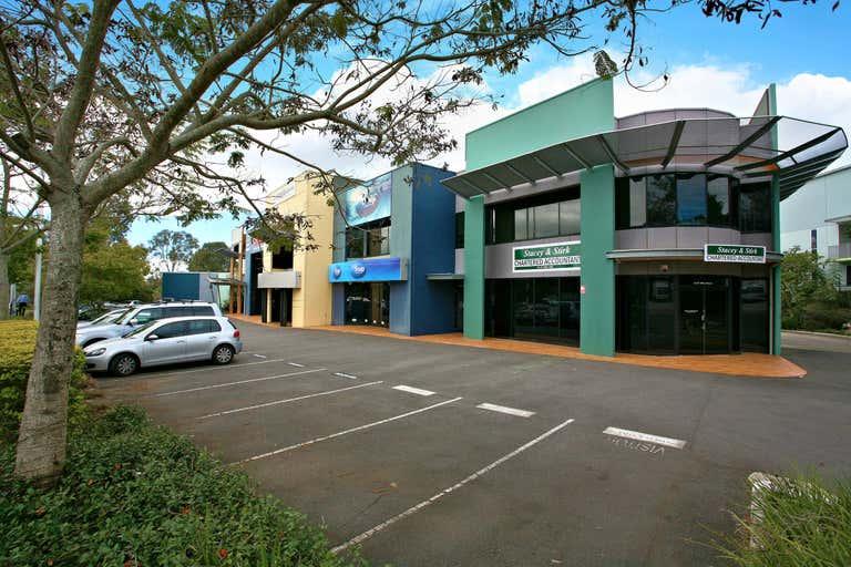 5B/57 Miller Street Murarrie QLD 4172 - Image 1