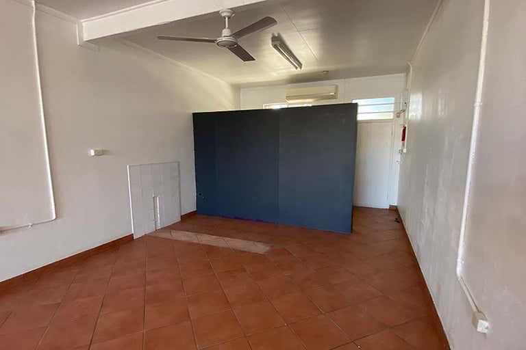 Shop 5/75-83 Park Beach Road Coffs Harbour NSW 2450 - Image 3