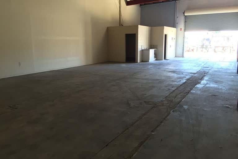 2/31 Production Avenue Warana QLD 4575 - Image 3