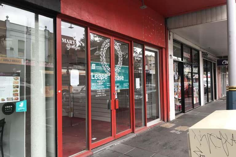 14 Paisley Street Footscray VIC 3011 - Image 1
