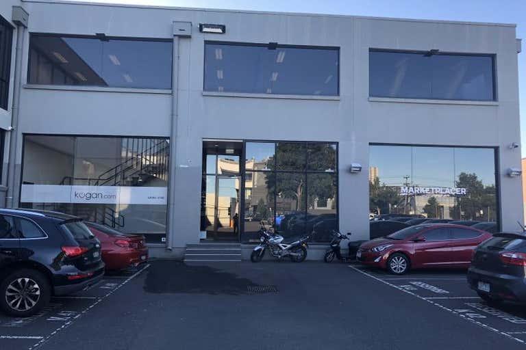 134 Buckhurst Street South Melbourne VIC 3205 - Image 1