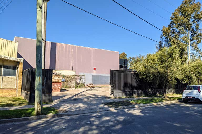194  Military Road Guildford NSW 2161 - Image 1