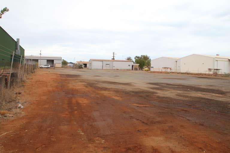 2880 Pemberton Way Karratha Industrial Estate WA 6714 - Image 3
