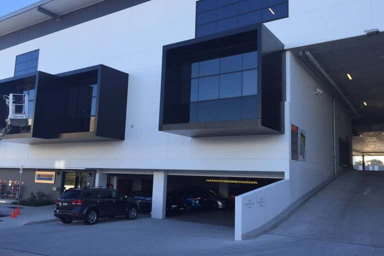 Storage Unit, 52/4A Huntley Street Alexandria NSW 2015 - Image 1