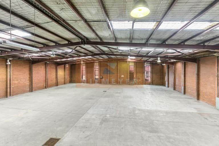 23 Ashford Avenue Milperra NSW 2214 - Image 4
