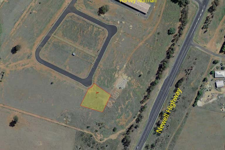 24 Boyd Circuit Parkes NSW 2870 - Image 2