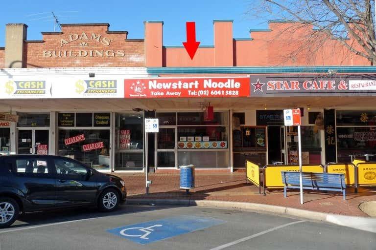 2/449a Dean Street Albury NSW 2640 - Image 1