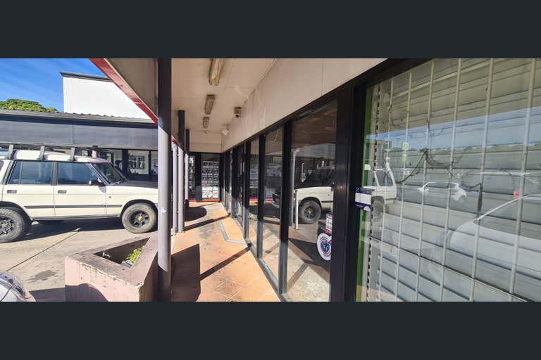 5/186-190 Currie Street Nambour QLD 4560 - Image 3