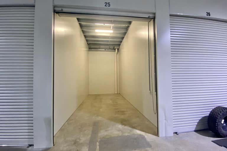 25/4-8 Waine Street Freshwater NSW 2096 - Image 1