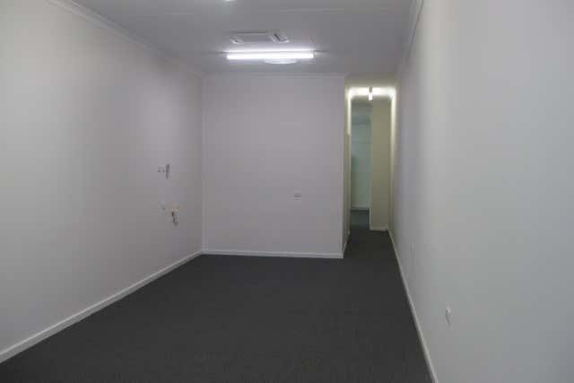 246 Hannan Street Kalgoorlie WA 6430 - Image 3