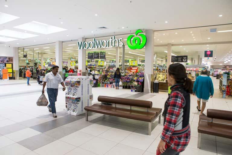 Greystanes Shopping Centre, 655-669 Merrylands Rd Greystanes NSW 2145 - Image 4