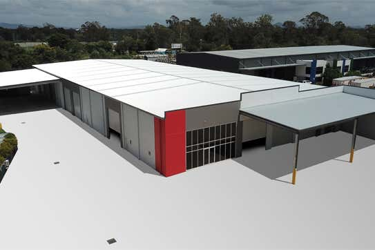 16 Wharf Street Caboolture QLD 4510 - Image 2