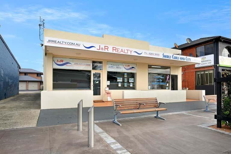 5A/3 Railway Street Corrimal NSW 2518 - Image 1