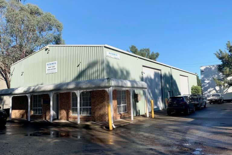 1/7 Blackmore Road Smeaton Grange NSW 2567 - Image 2