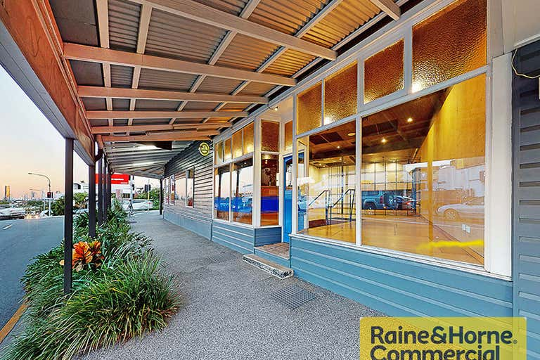 3/15 Samford Road Alderley QLD 4051 - Image 1