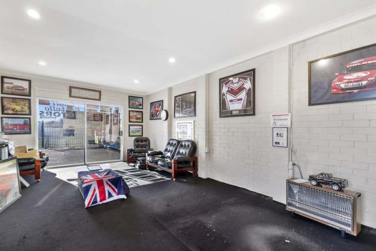 15 Industrial Road Oak Flats NSW 2529 - Image 2