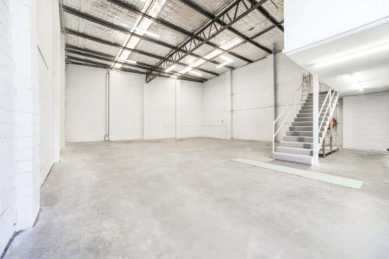 1/32 Liney Avenue Clemton Park NSW 2206 - Image 2