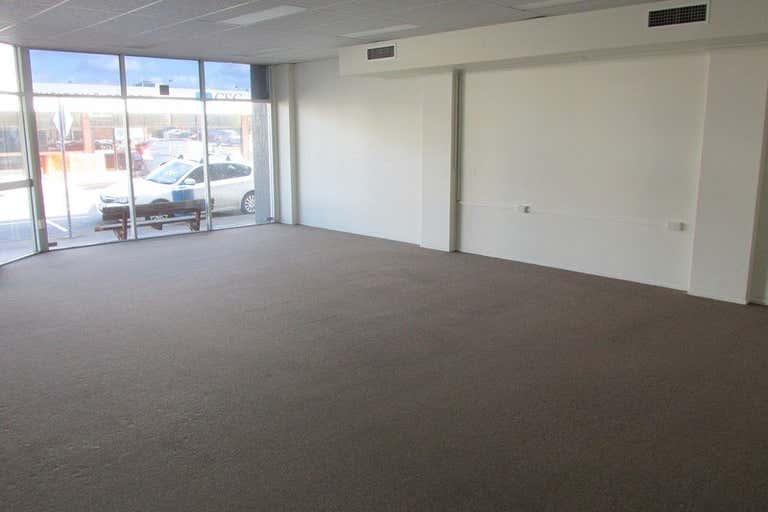 2/6 Torquay Road Pialba QLD 4655 - Image 3