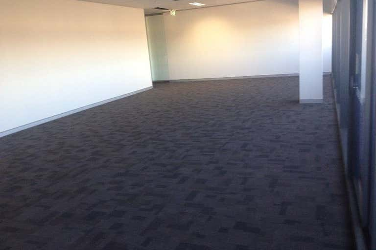 Part Level 6, 269-273 Bigge Street Liverpool NSW 2170 - Image 4