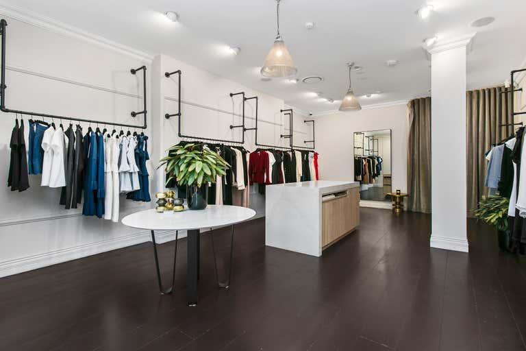 Shop 1, 647 Military Road Mosman NSW 2088 - Image 3
