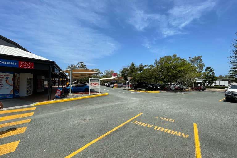 Shop 1, 174 Pascoe Road Ormeau QLD 4208 - Image 3