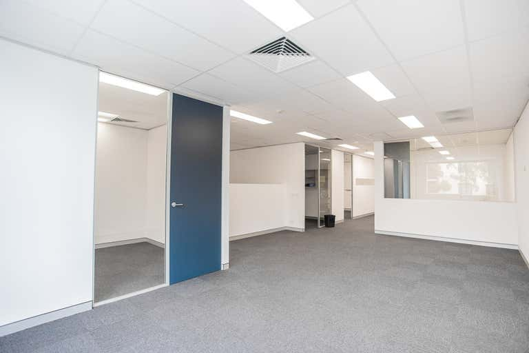Norwest NSW 2153 - Image 3