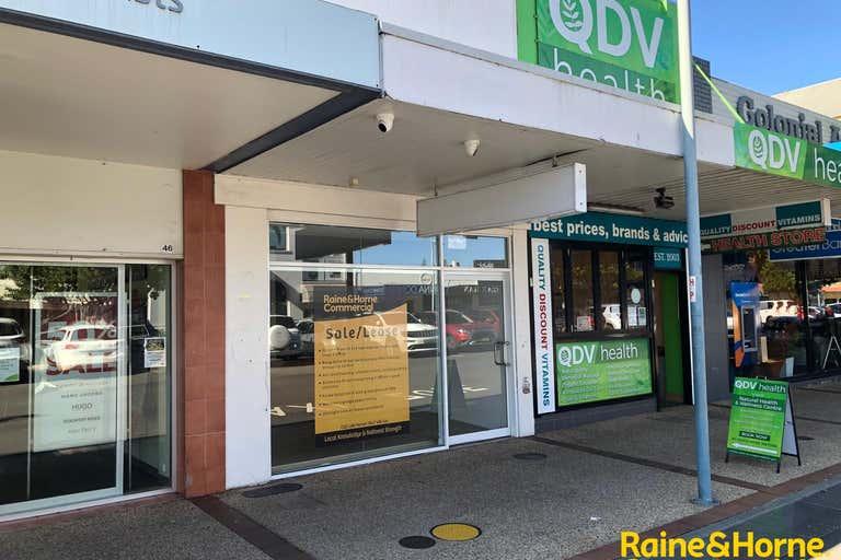 54 Horton Street Port Macquarie NSW 2444 - Image 1