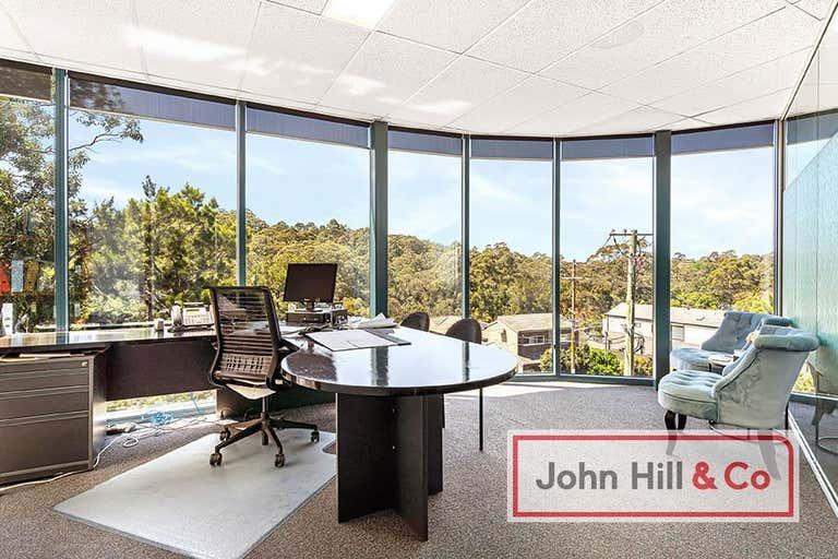 1/41-43 Higginbotham Road Gladesville NSW 2111 - Image 4