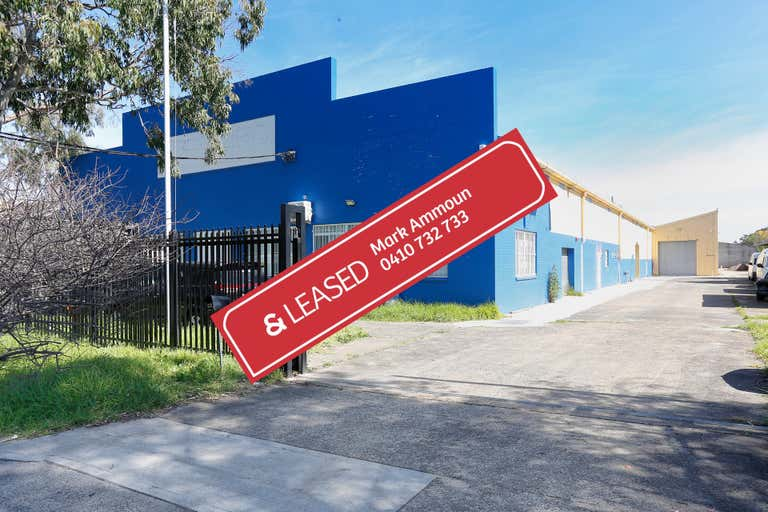 1/53 Christian Road Punchbowl NSW 2196 - Image 1